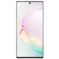 Samsung Galaxy Note 10+ N975F 12GB/256GB DS Blanco Aura