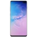 Samsung Galaxy S10+ G975F 8GB/128GB DS Azul Prisma