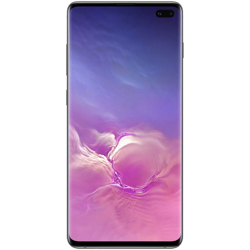 Samsung Galaxy S10+ G975F 8GB/128GB DS Negro