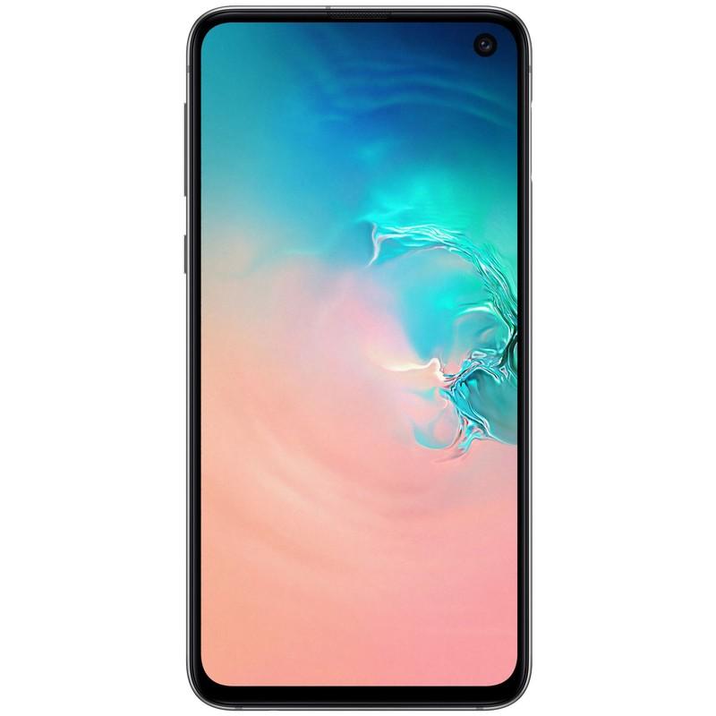 Samsung Galaxy S10e G970F 6GB/128GB DS Blanco Prisma