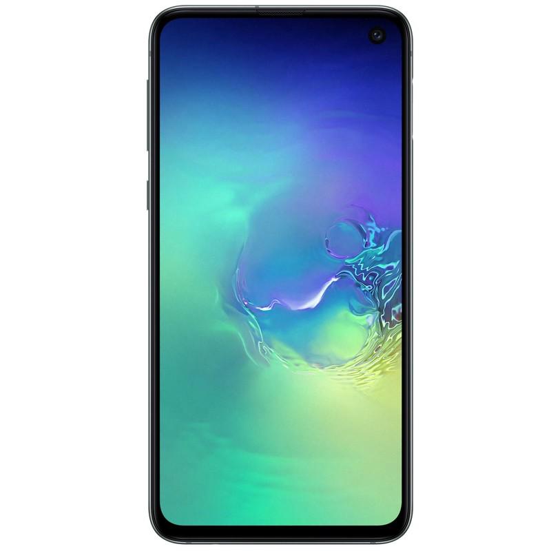 Samsung Galaxy S10e G970F 6GB/128GB DS Verde Prisma