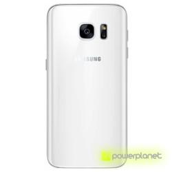 Samsung Galaxy S7 - Ítem1