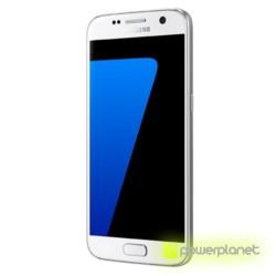 Samsung Galaxy S7 - Ítem3