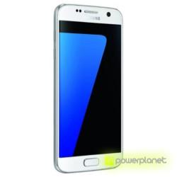 Samsung Galaxy S7 - Ítem4