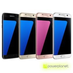 Samsung Galaxy S7 - Ítem5