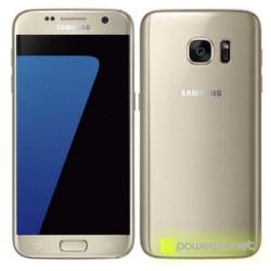 Samsung Galaxy S7 Dorado - Ítem2