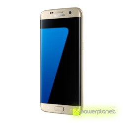 Samsung Galaxy S7 Edge Dorado - Ítem2