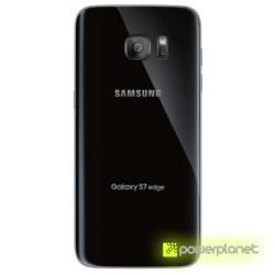 Samsung Galaxy S7 Edge Negro - Clase A Reacondicionado - Ítem2