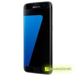 Samsung Galaxy S7 Edge Negro - Ítem1