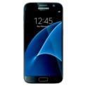 Samsung Galaxy S7 G930F Negro - Clase A Reacondicionado