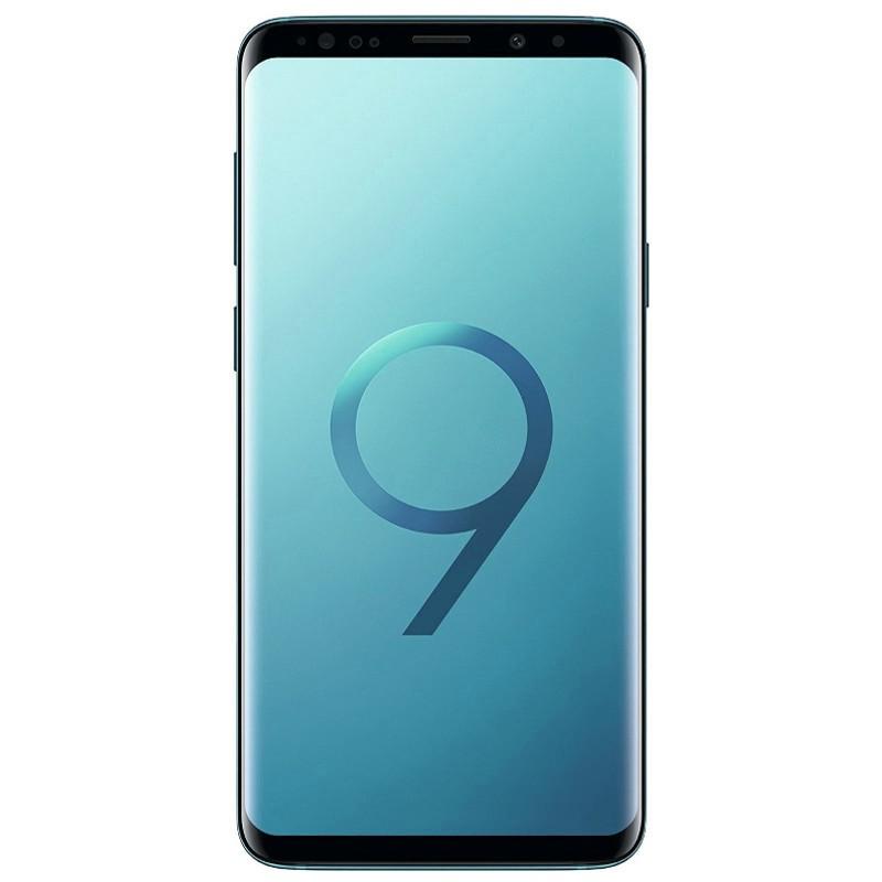 Samsung Galaxy S9 G960F Azul