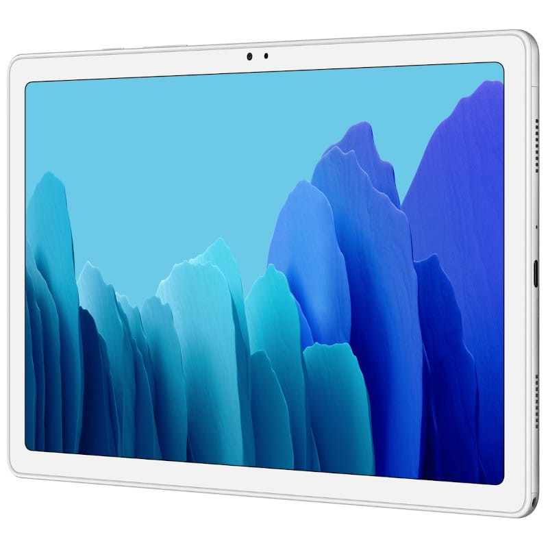 Samsung Galaxy Tab A7 2020 | 10.4-inch Screen