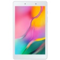 Samsung Galaxy Tab A 8 T290 WiFi 2GB/32GB Plata