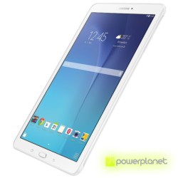 Samsung Galaxy Tab E T560N 9.6 Blanco - Ítem2