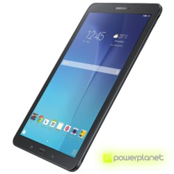 Samsung Galaxy Tab E T561 9.6 Negro - Ítem3