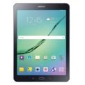 Samsung Galaxy Tab S2 2016 T813 9.7