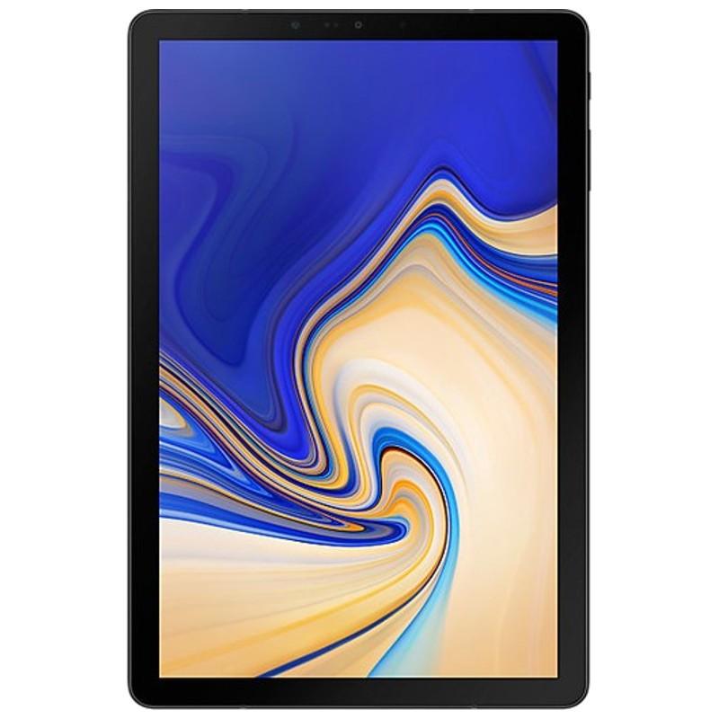 Samsung Galaxy Tab S4 10.5'' T830 WiFi 4GB/64GB Negro