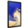 Samsung Galaxy Tab S4 10.5'' T830 WiFi 4GB/64GB Negro - Ítem4