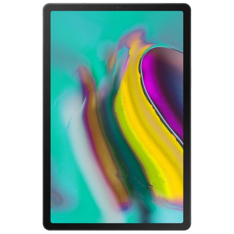 Samsung Galaxy Tab S5e 10.5'' T725 4G 4GB/64GB Plata