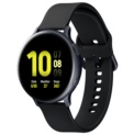 Samsung Galaxy Watch Active 2 40mm Aluminium R820 Black Aqua