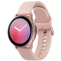 Samsung Galaxy Watch Active 2 40mm Aluminium R830 Pink