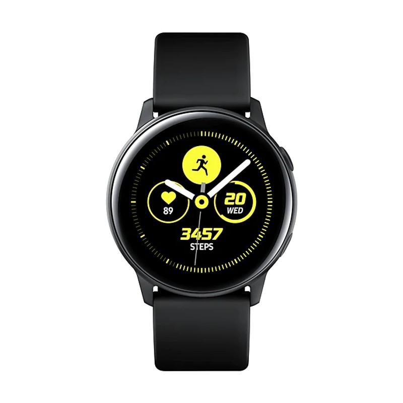 Samsung Galaxy Watch Active R500 Negro