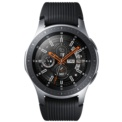 Samsung Galaxy Watch R800 46mm Prateado