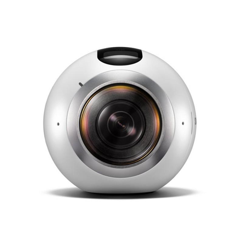 Samsung Gear 360 C200 Blanco
