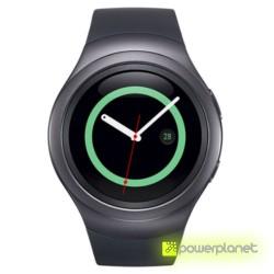 Samsung Gear S2 Sport - Item1