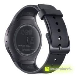 Samsung Gear S2 Sport - Item3