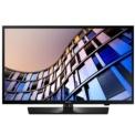 Samsung HG32EE460FK 32 WXGA Smart TV LED