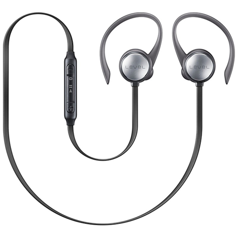 Samsung Level Active Negro - Auriculares Bluetooth