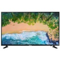 Samsung 50NU7092 50 4K UltraHD Smart TV LED