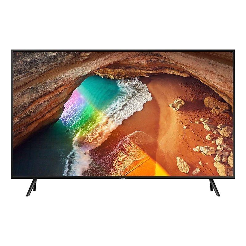 Samsung QE55Q60R 55 QLED UltraHD