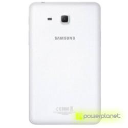 Samsung Galaxy Tab A 2016 Wi-Fi Blanco - Ítem1