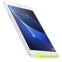 Samsung Galaxy Tab A 2016 Wi-Fi Blanco - Ítem2
