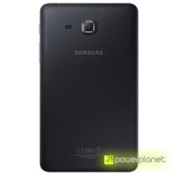 Samsung Galaxy Tab A 2016 Wi-Fi - Ítem1