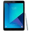 Samsung Galaxy Tab S3 9.7'' 4G 4GB/32GB Plata