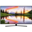 Samsung UE43NU7405 43 4K UltraHD Smart TV LED