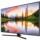 Samsung UE50NU7405 50 polegadas 4K UltraHD Smart TV LED - Item2