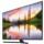 Samsung UE50NU7405 50 polegadas 4K UltraHD Smart TV LED - Item3