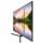 Samsung UE50NU7405 50 polegadas 4K UltraHD Smart TV LED - Item4