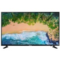 Samsung UE55NU7023 55 4K UltraHD Smart TV LED