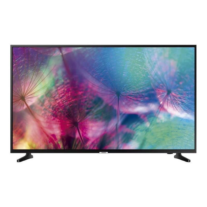 Samsung UE65NU7025 65 4K UltraHD Smart TV LED