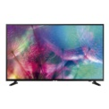 Samsung UE65NU7025 65 4K UltraHD Smart TV LED