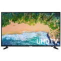 Samsung UE55NU7093 55 4K UltraHD Smart TV LED