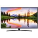Samsung UE55NU7405 55 polegadas 4K UltraHD Smart TV LED