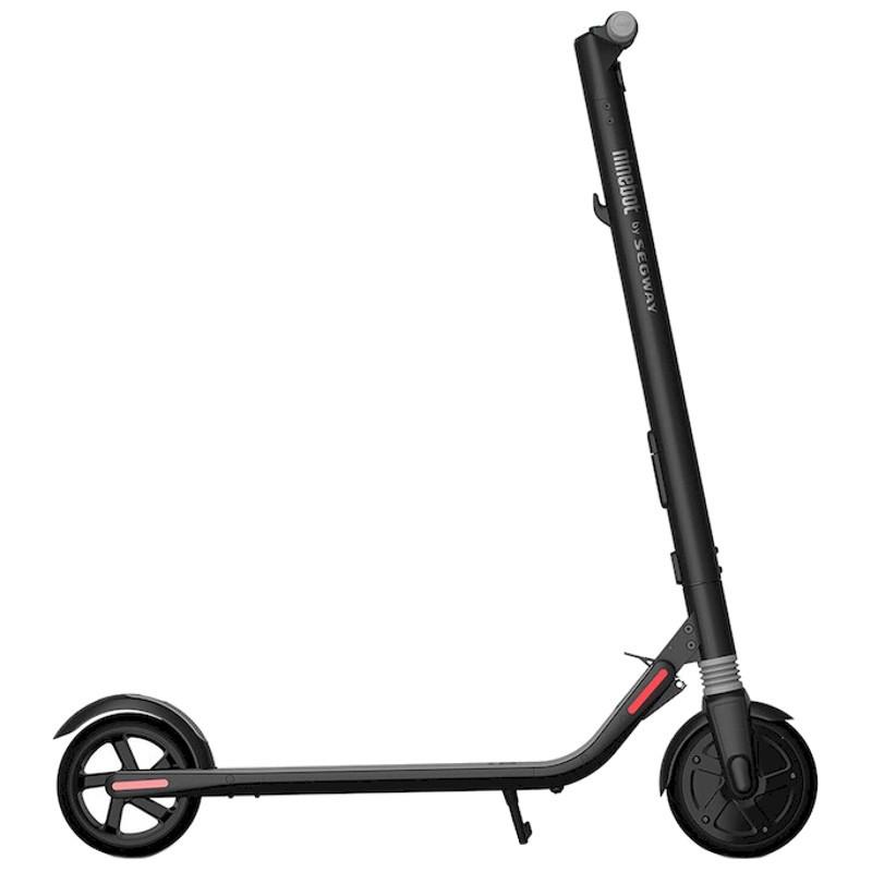 Segway Ninebot KickScooter ES1 Preto - Trotinete Eléctrica