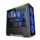 Caixa NOX Hummer TG RGB - Preto - Item3