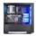 Caixa NOX Hummer TG RGB - Preto - Item4
